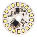 Aluminum LED PCB board SMD LED