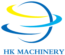 QINGDAO HK MACHINERY AND EQUIPMENT CO.,LTD