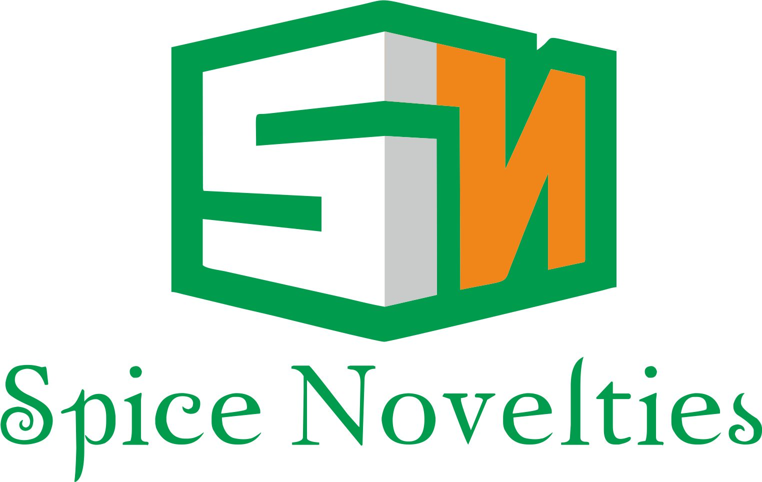 Spice Novelties Co.,Limited