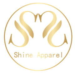 Shaoxing Yuecheng Xinan Apparel Co., Ltd.