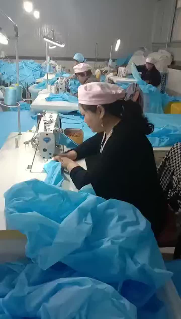 CPE gown production.mp4