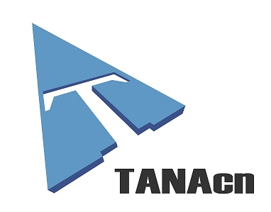 NINGBO TANA IMP.&EXP. CO., LTD