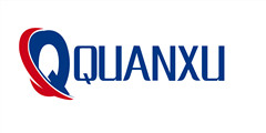 Guangzhou Quanxu Technology Co Ltd
