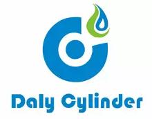 Hubei Daly LPG Cylinder Manufacturer CO., LTD