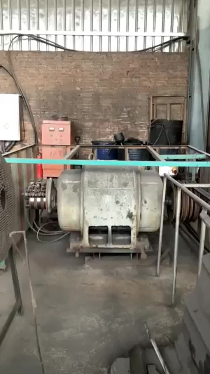 hoe making machine.mp4