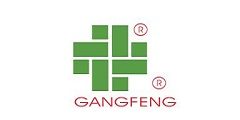 Shaoxing Gangfeng Hospital Products Co.,Ltd.