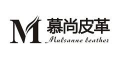 Dongguan Mulsanne Leather Company Ltd.