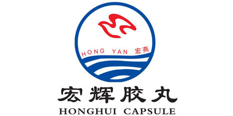 Zhejiang Honghui Capsule Co.,Ltd