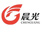 Yangzhou Jiangdu Chenguang Special Equipment Factory