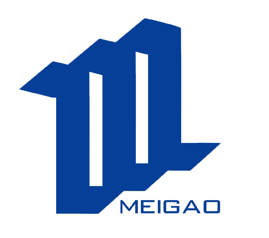 Jinan Meigao Biopharmaceutical Technology Co., Ltd.