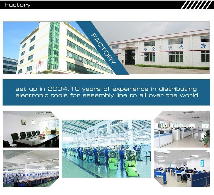 Shenzhen Kingsom Technology Co., Ltd.