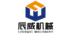XINXIANG CHENWEI MACHINERY CO.,LTD