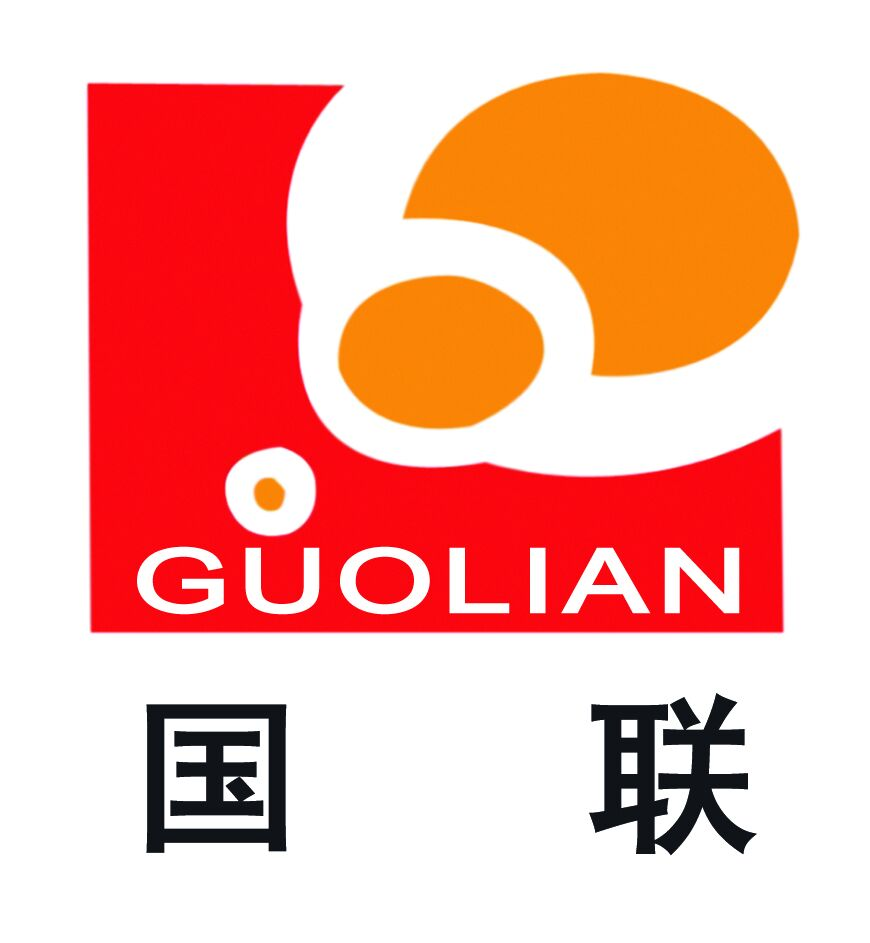 Jiangsu Guolian New Material Co., Ltd.