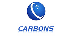 Henan Carbons New Material Technology Co., Ltd.