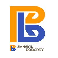Boberry Material Co.,Ltd.