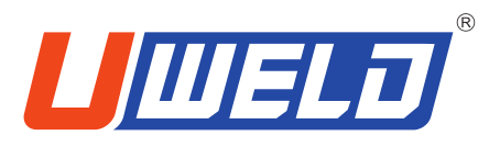 UWELD TECHNOLOGIES CO., LTD.