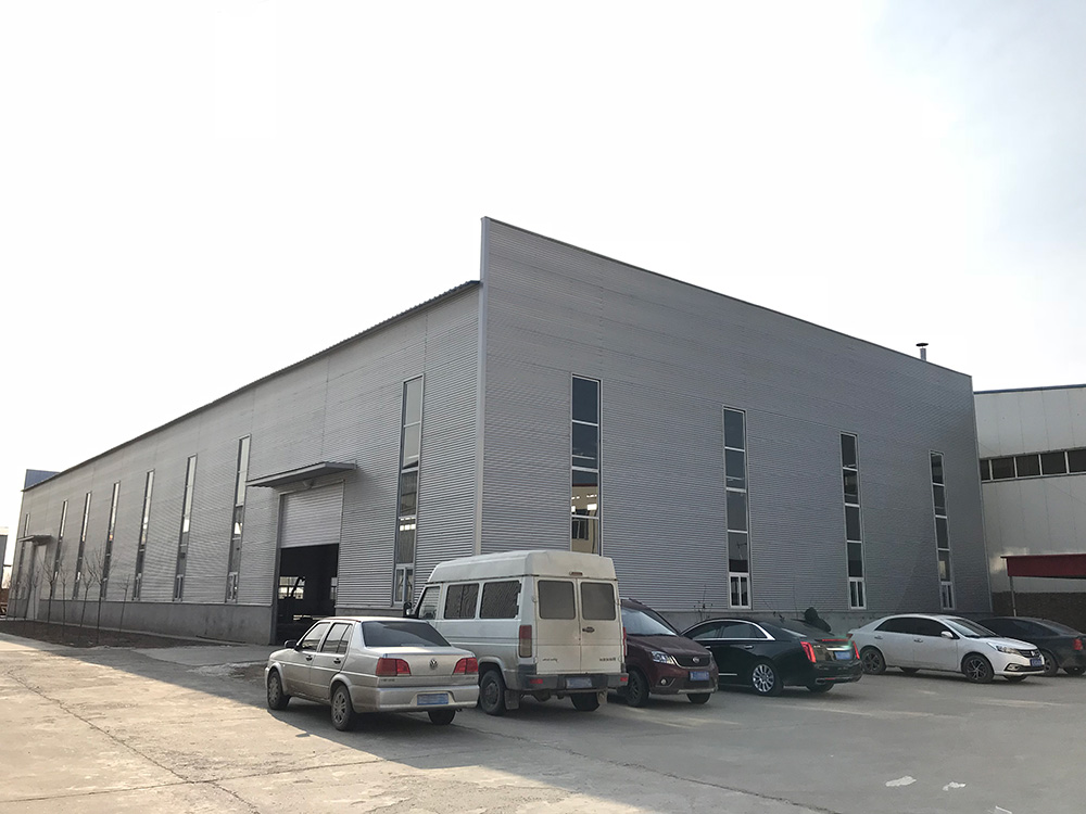 Shanghai Uwin Automotive Product Co.,Ltd