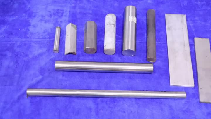 stainless steel bar.mp4