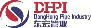 SHANDONG DONGHONG PIPE INDUSTRY CO., LTD