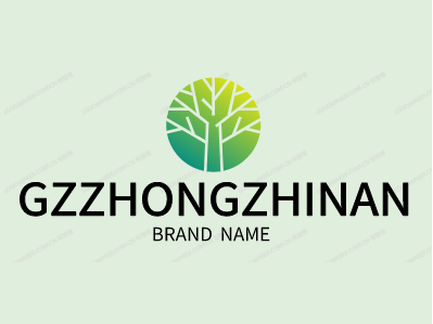 Guangzhou Zhongzhinan Supply Chain Co.,Ltd.