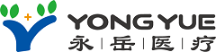 Yong Yue Medical Technology(Kunshan) Co.,Ltd