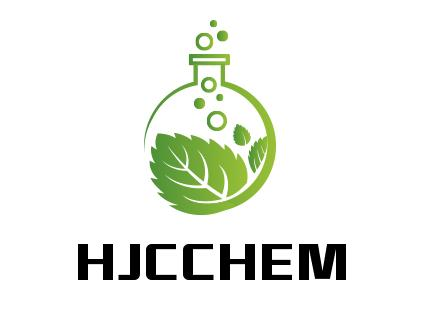 Jinan Huijinchuan Chemical Industry Co., Ltd.