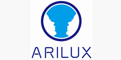 Arilux Worldwide International Co. Limited
