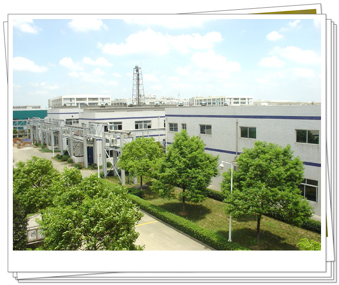 shijiazhuang yihe-chem co.,ltd