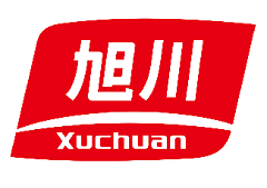 XUCHUAN CHEMICAL(SUZHOU) CO., LTD