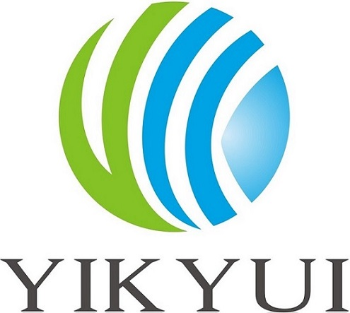 Henan YikYui Prospecting Machinery Co., Ltd