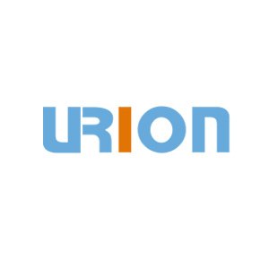 Shenzhen urion Technology Co., Ltd.