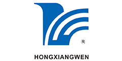 Shenzhen Hongxiangwen Hook&Loop Co.,Ltd