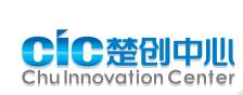 IPG Chu Innovation Center Smart Energy Hubei Co., Ltd.
