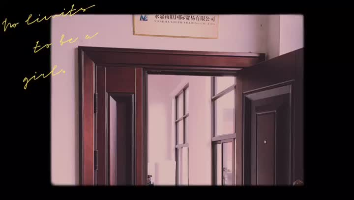 Office room.mp4