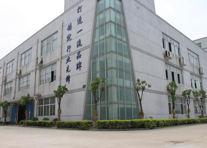 Changzhou Sherry International Trading Co., Ltd.