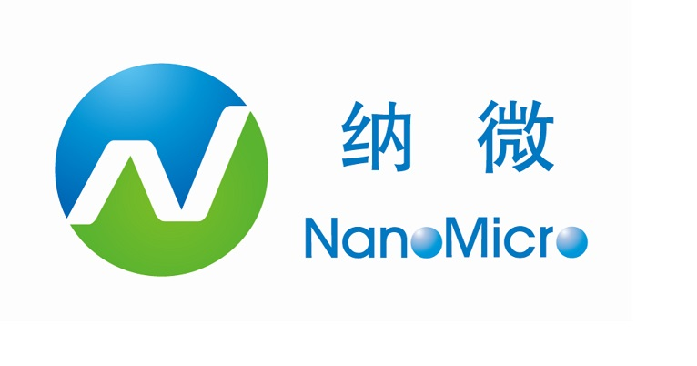 Suzhou Nanomicro Technology Co., Ltd.