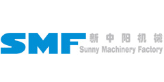 Sunny Machinery Factory