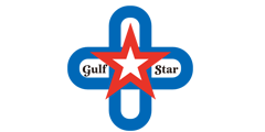GULF STAR MEDICAL MANUFACTURING FZE