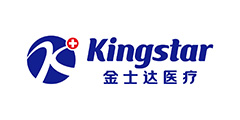 Kingstar Medical (Xianning) Co.,Ltd.