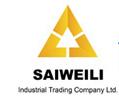 HUBEI SAIWEILI INDUSTRIAL & TRADING C0.,LTD.
