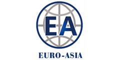 JINAN EURO-ASIA INT'L  CO., LTD
