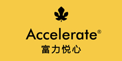 WEIHAI ACCELERATE BIOTECHNOLOGY CO, LTD