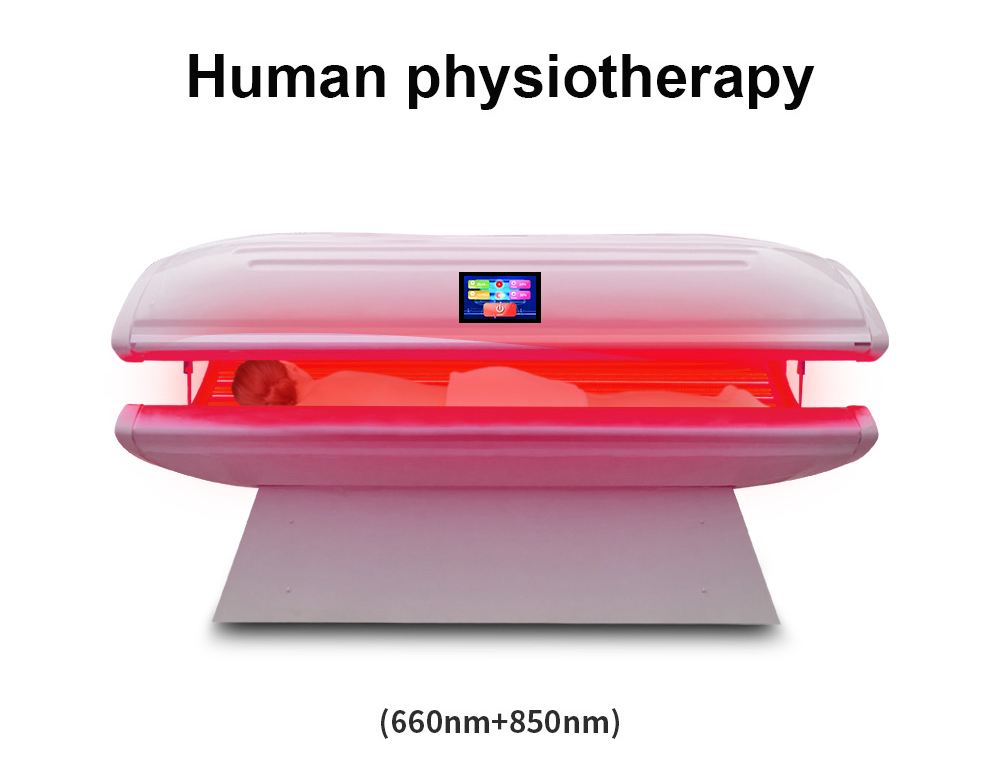 Light therapy bed (5).png