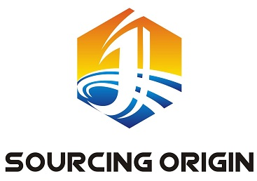 Sourcing Origin Co.,Ltd.