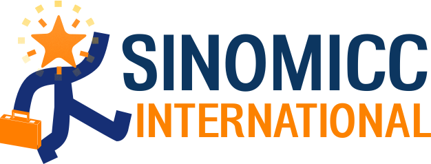 SINOMICC INTERNATIONAL FULI RUBBER ROLLER FACTORY