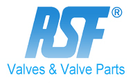 SUZHOU RSF VALVE CO.,LTD