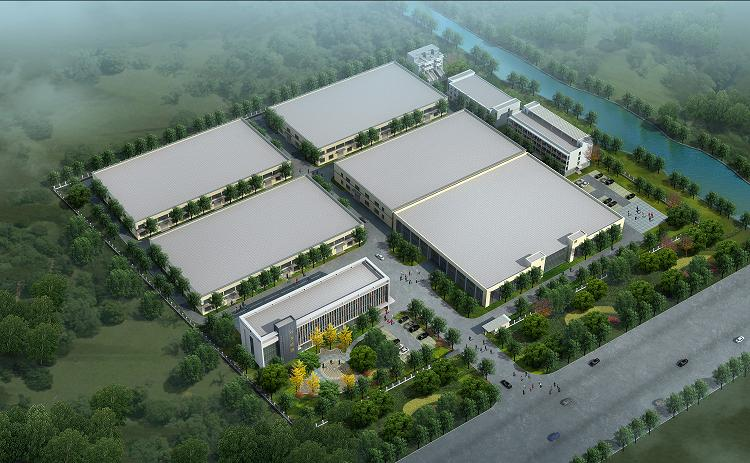 Zhejiang Xinghai Energy Technology Co.,Ltd