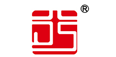 Yangzhou Tongfun Red International Trading Co,Ltd.