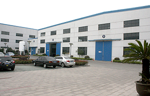 Wuxi Better Technology Co., Ltd