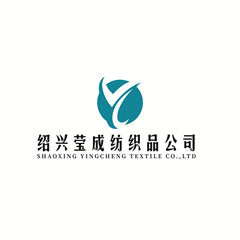 Shaoxing Yingcheng Textile Co.,Ltd